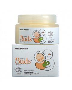 Buds BCO Frost Defence (30ml)
