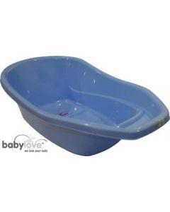 Baby Spa Tub