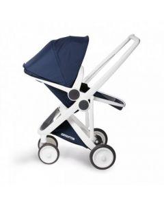 GREENTOM Reversible Stroller
