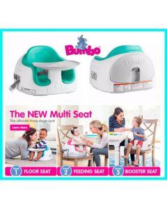Bumbo Multi Seat (6-36 months)