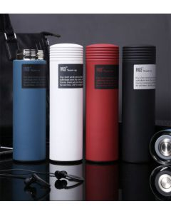 FACE Classic Business Insulated Tumbler 450ML