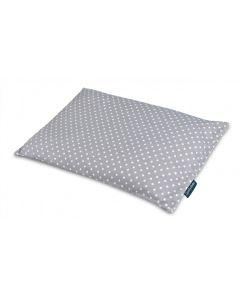 Comfy Living PILLOW  (S) 25 X 40 cm