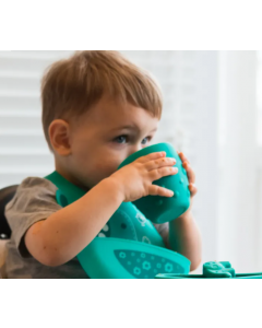 Marcus & Marcus Training Cup (24Months+)