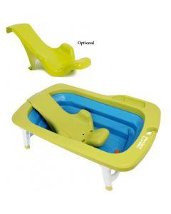 Mathos Loreley Baby Lay Back Bath Seat