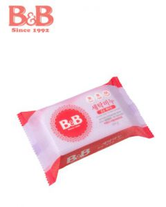 B&B Laundry soap for Anti-bacterial (200g)