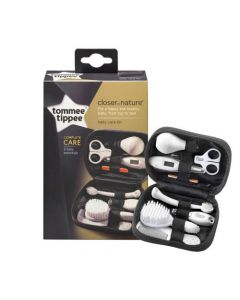 Tommee Tippee Healthcare Kit Set (TOM-423012/38)